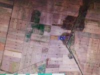 Продавам 3.8 дка земя в с. Ягодово