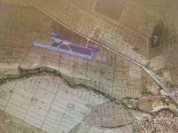 Продавам селскостопанско летище
